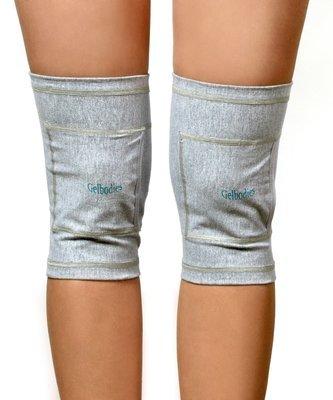 GelBodies Pressure Relieving Skin Protector Knee