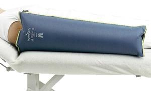 Flowtron 'Hydroven 3' Compression Pump Arm Garments
