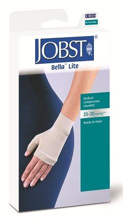 Jobst Bella Lite Gauntlet (Hand-piece)