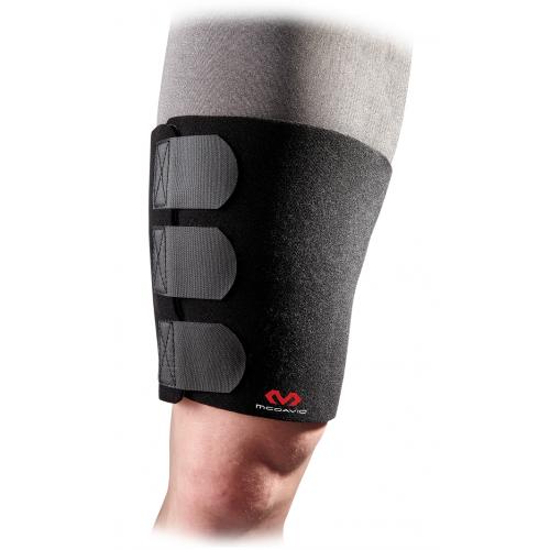 McDavid A478 thermal thigh wrap