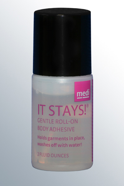 Medi Fix Body Adhesive
