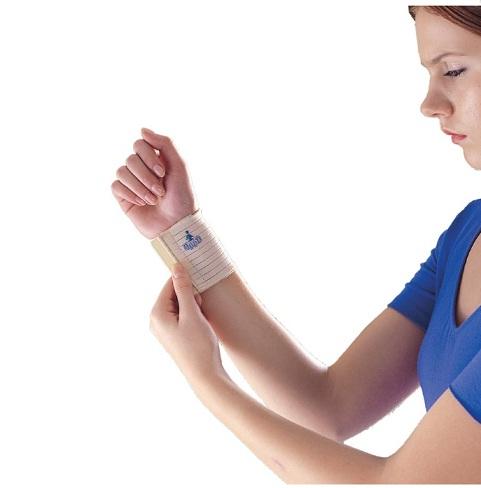 Oppo 2181 Wrist Wrap