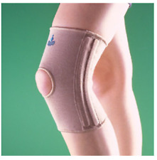 Oppo 2233 Open Patella Knee Stabilizer COLOUR  BEIGE  ON SALE WHILE STOCK LASTS