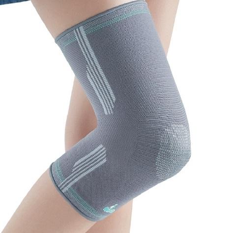 Oppo 2321 knee support