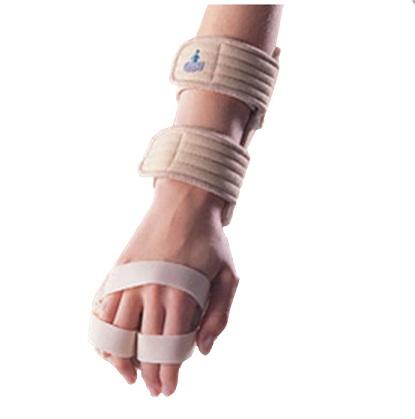 Oppo 4182 Wrist-Hand Splint