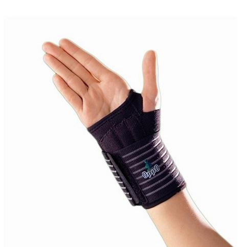 Oppo 4288 Wrist Support