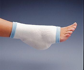 Heel/Elbow Protector - Gel