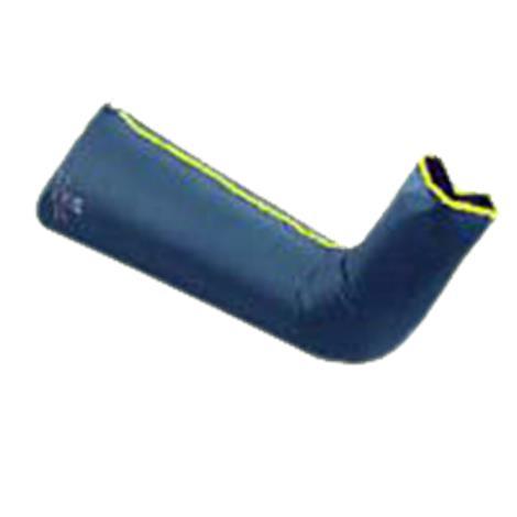 Flowtron 'Hydroven 3' Compression Pump Leg Garment Insert