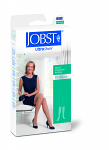 Jobst Ultrasheer for Women Below knee Medical Compression Stockings 20-30 mmHg Closed Toe