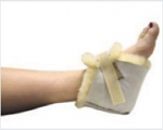 Heel/Elbow Protector - Sheepskin