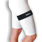 BodyAssist 480 thigh tendon strap