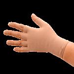 ExoSoft Glove 20-30mmHg