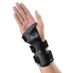 Oppo 4380 Snug-Fit Wrist Brace