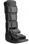 Procare XcelTrax Tall Standard Walker Boot (Tall)