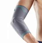 Oppo 2385 Elbow Support