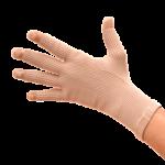 ExoStrong Glove 20-30mmHg