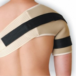 Stabiliser strap for Body Assist N71 Thermal Shoulder Brace