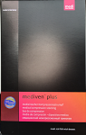 Mediven Plus Below knee Medical Compression Stockings 18-22 mmHg Open Toe
