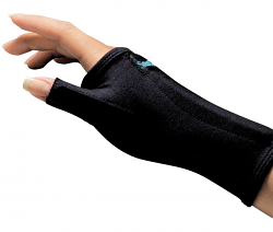 Imak Smart Glove with Thumb