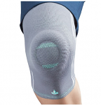 Oppo 2320 Knee Stabilizer