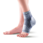 Oppo 2902 Accutex Ankle Protector