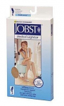 Jobst Ultrasheer for Women Waist High (Pantyhose) Medical Compression Stockings 15-20 mmHg Closed Toe