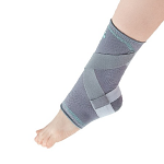 Oppo 2302 Deluxe Ankle Stabilizer