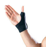 Oppo 1288 - Wrist Thumb Support