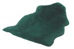 Medical Sheepskin Bed Overlay
