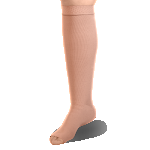 Exostrong Below Knee Stocking 20-30mmHg (Each)
