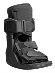 Procare XcelTrax Ankle Standard Walker Boot (Short)