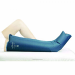 Flowtron 'Hydroven 3' Compression Pump Leg Garments