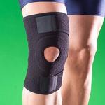 Oppo 1221 Knee Support