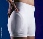 Safehip Air X Unisex Hip Protectors with sewn in shields - ON SALE WHILE STOCKS LAST