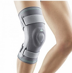 Oppo 2330 Hinged Knee Stabilizer