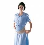 Oppo 2062 Maternity Back Support