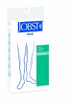 Jobst Relief Unisex Below Knee Medical Compression Stockings 20-30 mmHg Closed Toe