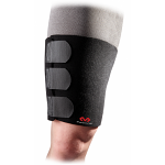 McDavid A478 thermal thigh wrap